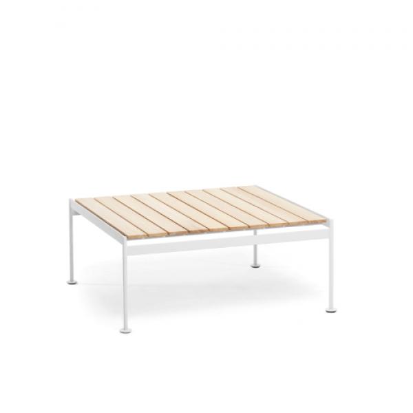 Jugo low table
