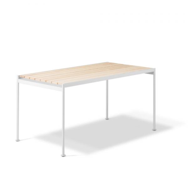 Jugo table