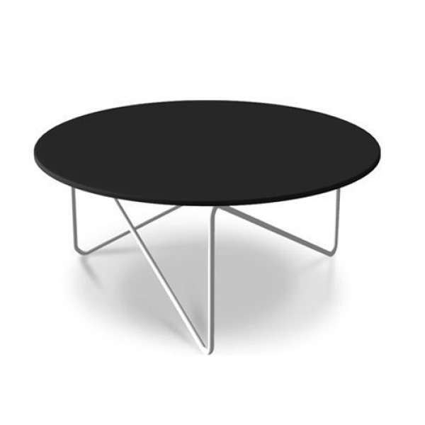 Polygon Coffee Table