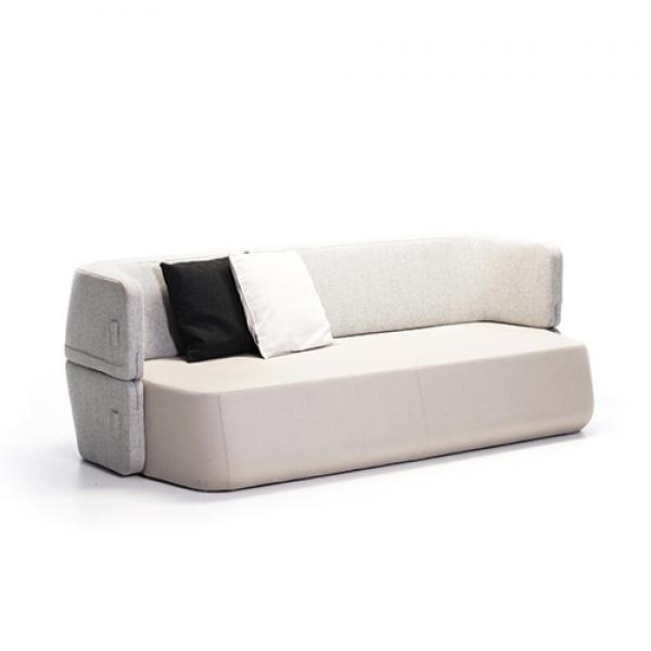 Revolve sofabed