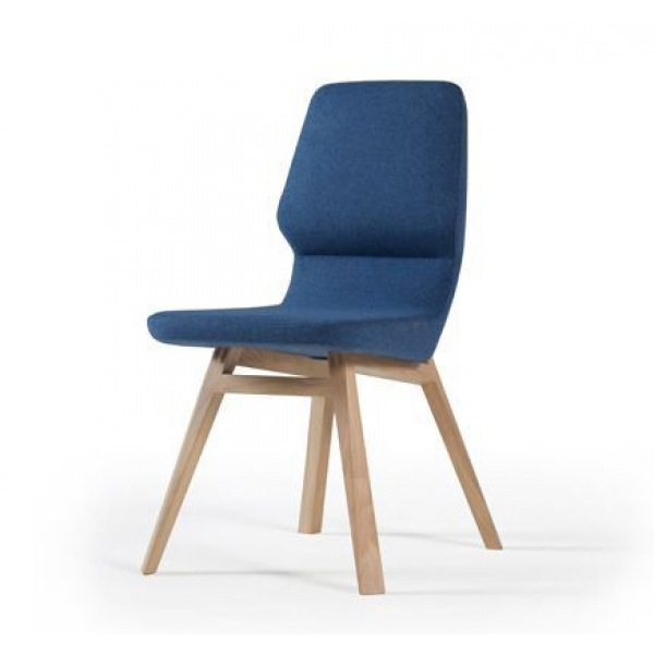 Oblique Chair