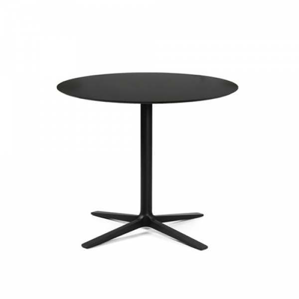 Trifidae table