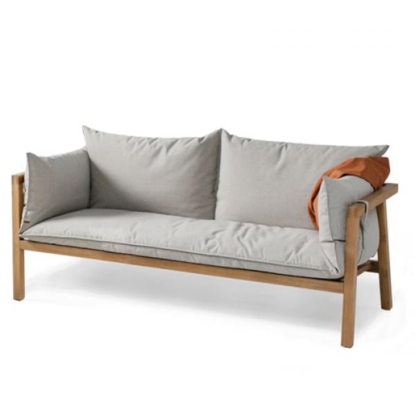 Umomoku sofa