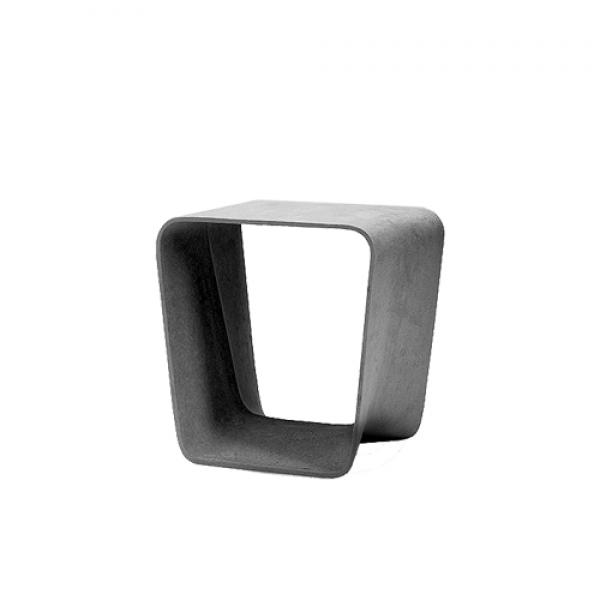Ecal Chair