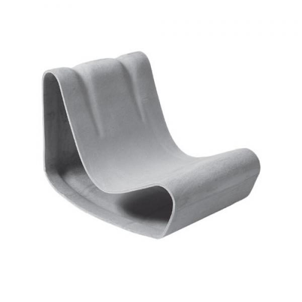 Guhl Chair