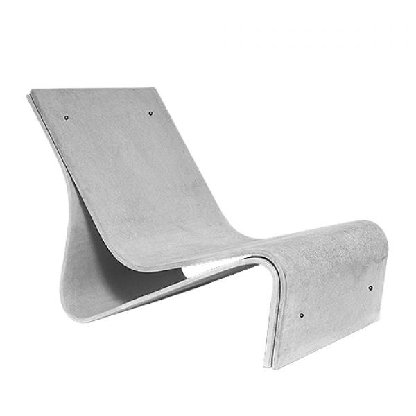 Sponeck Chair