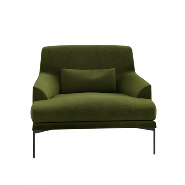Montevideo armchair