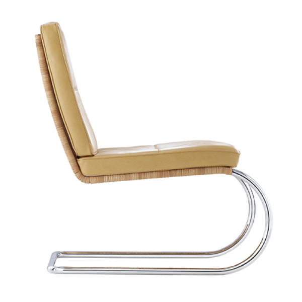 D5 lounge chair