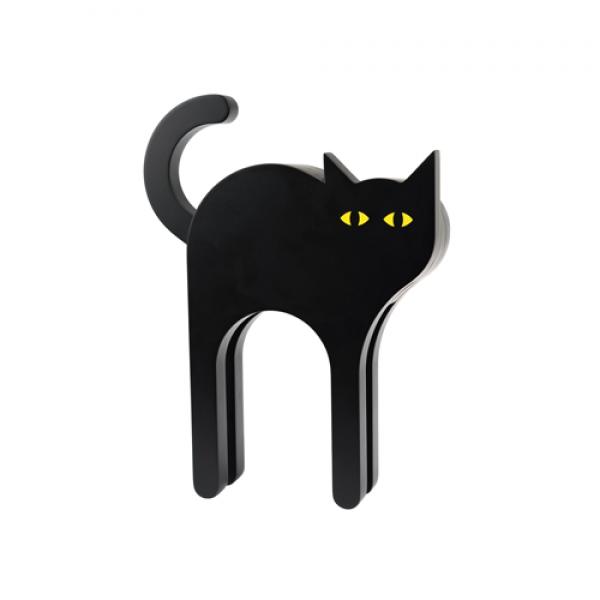 TECTA CAT