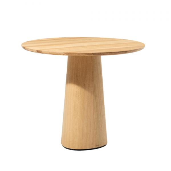 P.O.V. table 460
