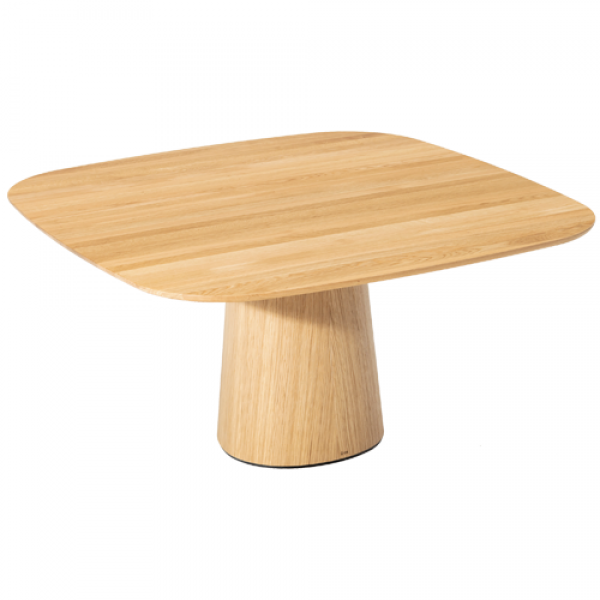 P.O.V. table 462