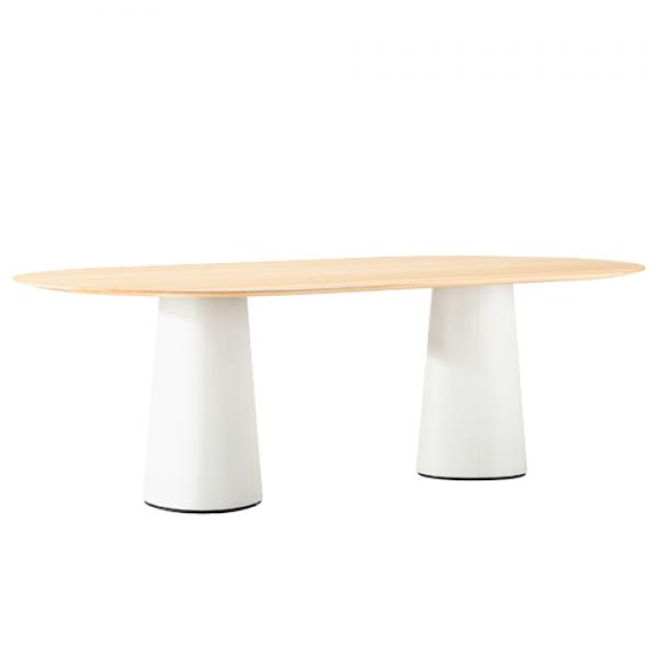 P.O.V. table 464