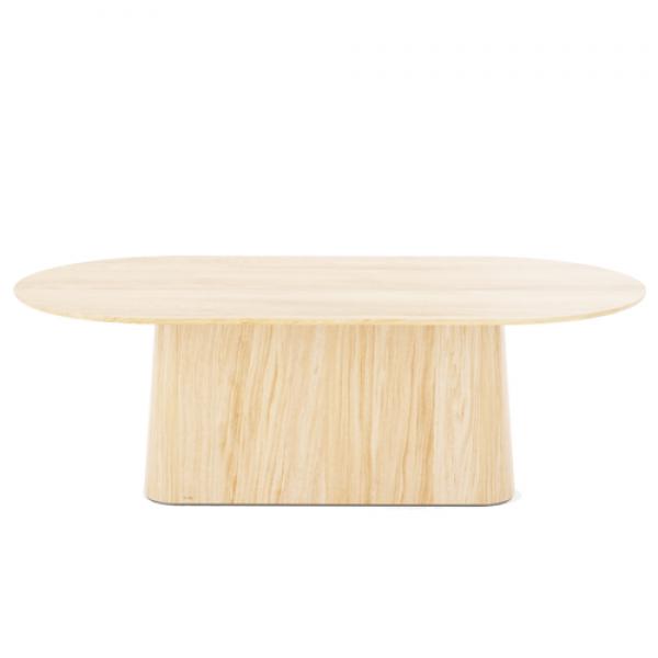 P.O.V. table 465