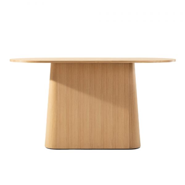 P.O.V. table 468