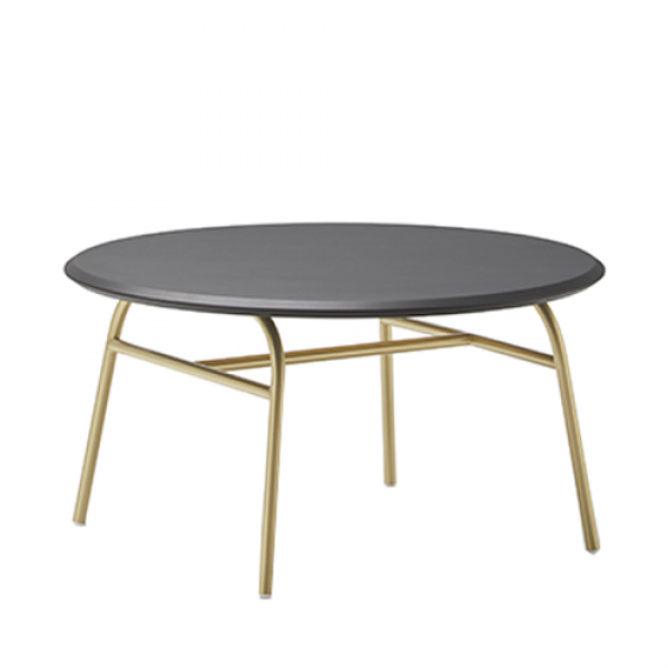 Aleta Low Table
