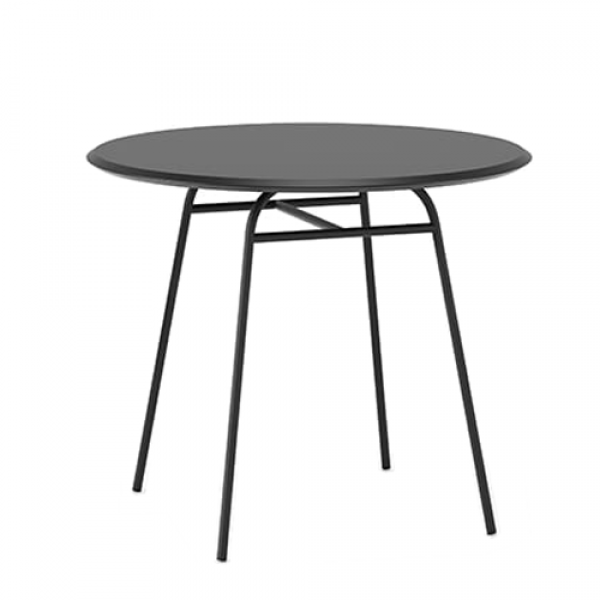 Aleta Table
