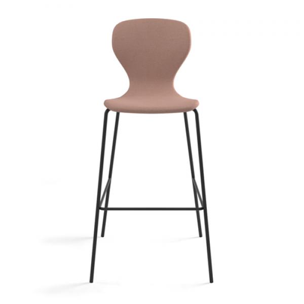 Ears stool
