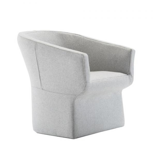 Fedele Armchair