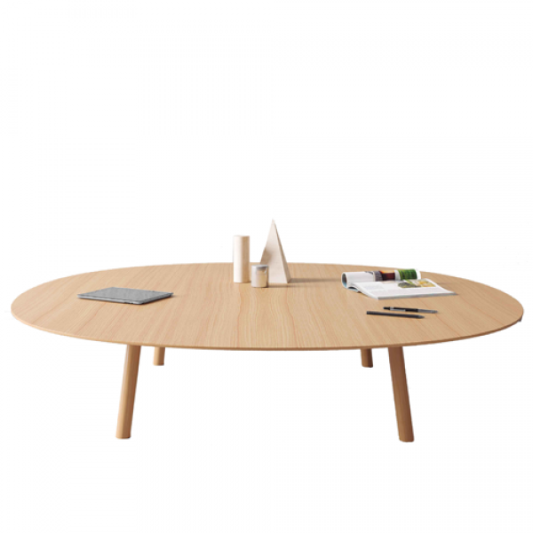 Maarten Low Table