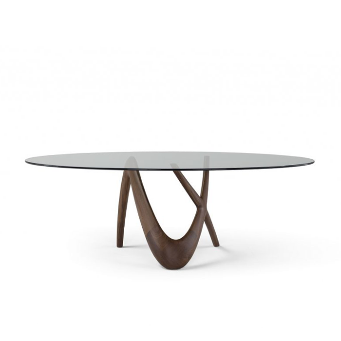 Coffee Table To Dining Table.Nx Dining Table Subtilitas