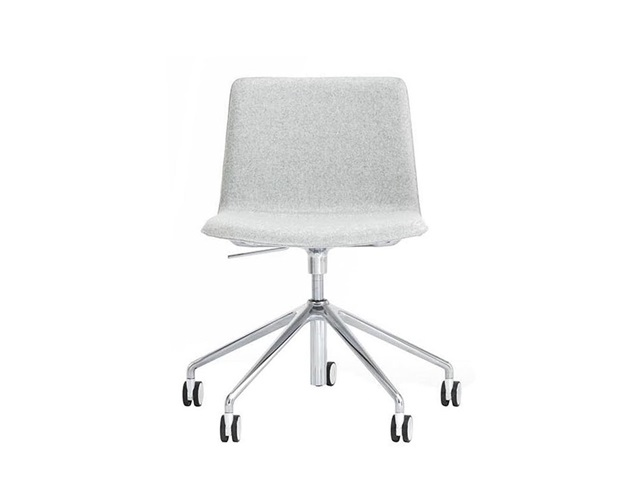 Flex Chair SI1306