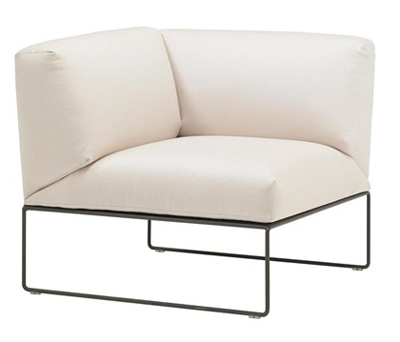 Siesta Outdoor SF4755